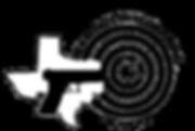 TDSA-Logo-Transparent-clean-lettering-30