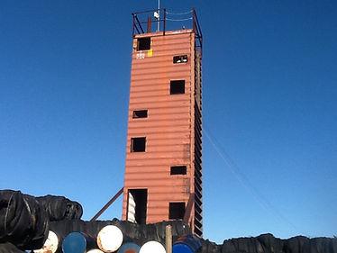 Range tower.JPG