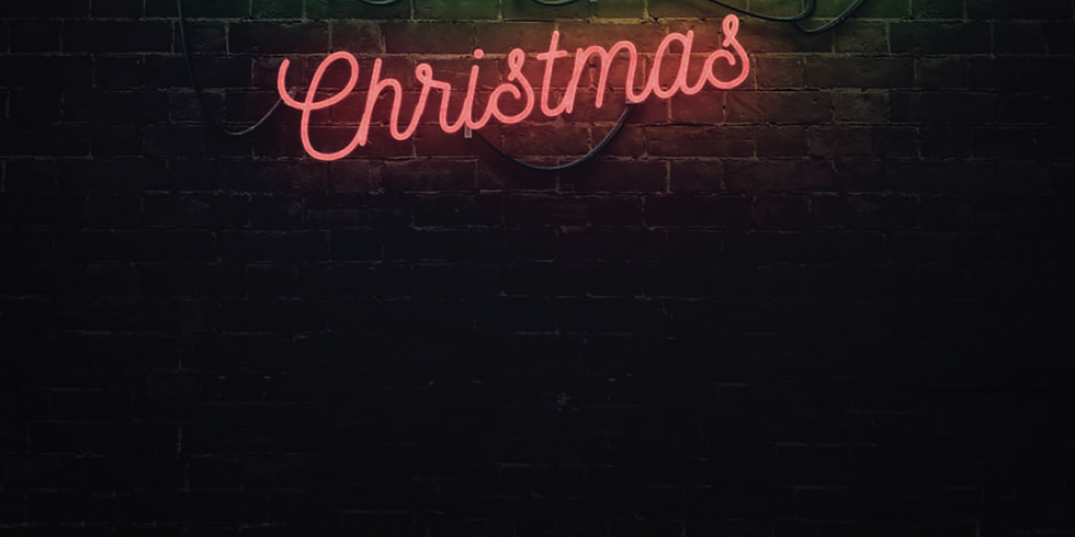 Fortismere Christmas Concert (Thursday)