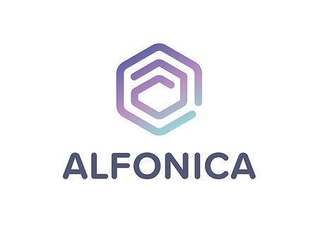 Alfonica6.jpg
