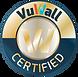 VuWall Certified Partner
