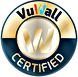 VuWall Certified Partner