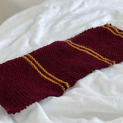 HarryPotterScarf_Stripe.jpg