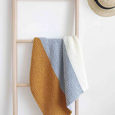 baby blanket knitting kit .jpg