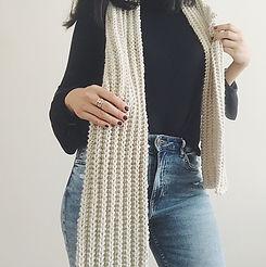 RibScarf.jpg
