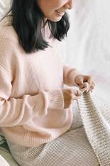 happy knitting.jpg
