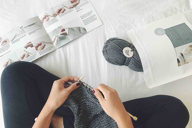 knitting instructions.jpg