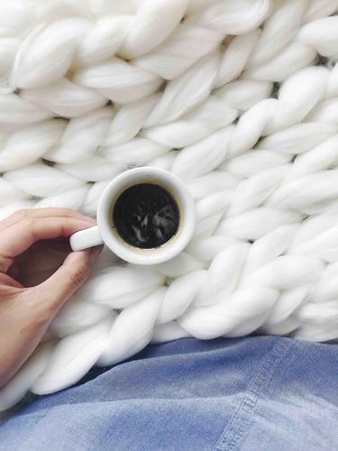 coffee and knits.jpg