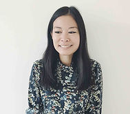 meet the knitting room founder celine ma