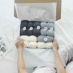StripeyBigBlanket_Packaging.jpg