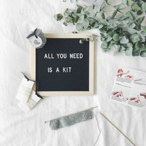all you need is a kit.jpg