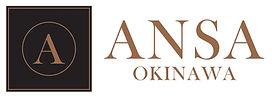 ANSA Okinawa_horizontal (1).jpg