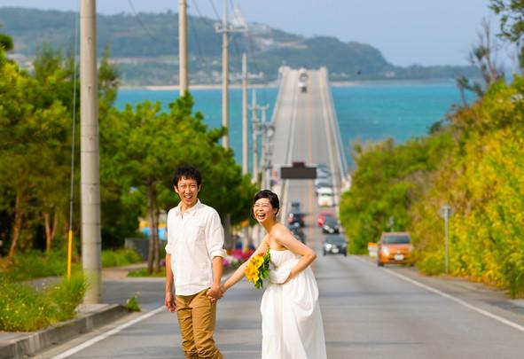 Kouri Island(Takahashi).jpg