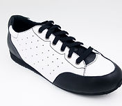 Customised Shoes 3.jpg