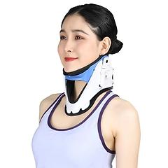 medical-cervical-vertebra-tractor-neck-b