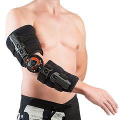 adjustable arm brace.jpg