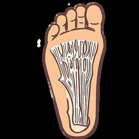 plantar fasciitis treatment, foot pain treatment