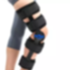 adjustable knee brace.webp