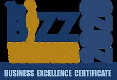 Bizz winner 2020.png