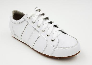 orthotic shoes 2 (2).jpg