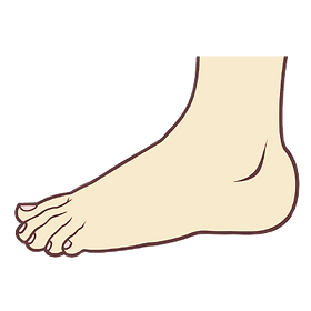 foot pain treatment, swollen feet treatment
