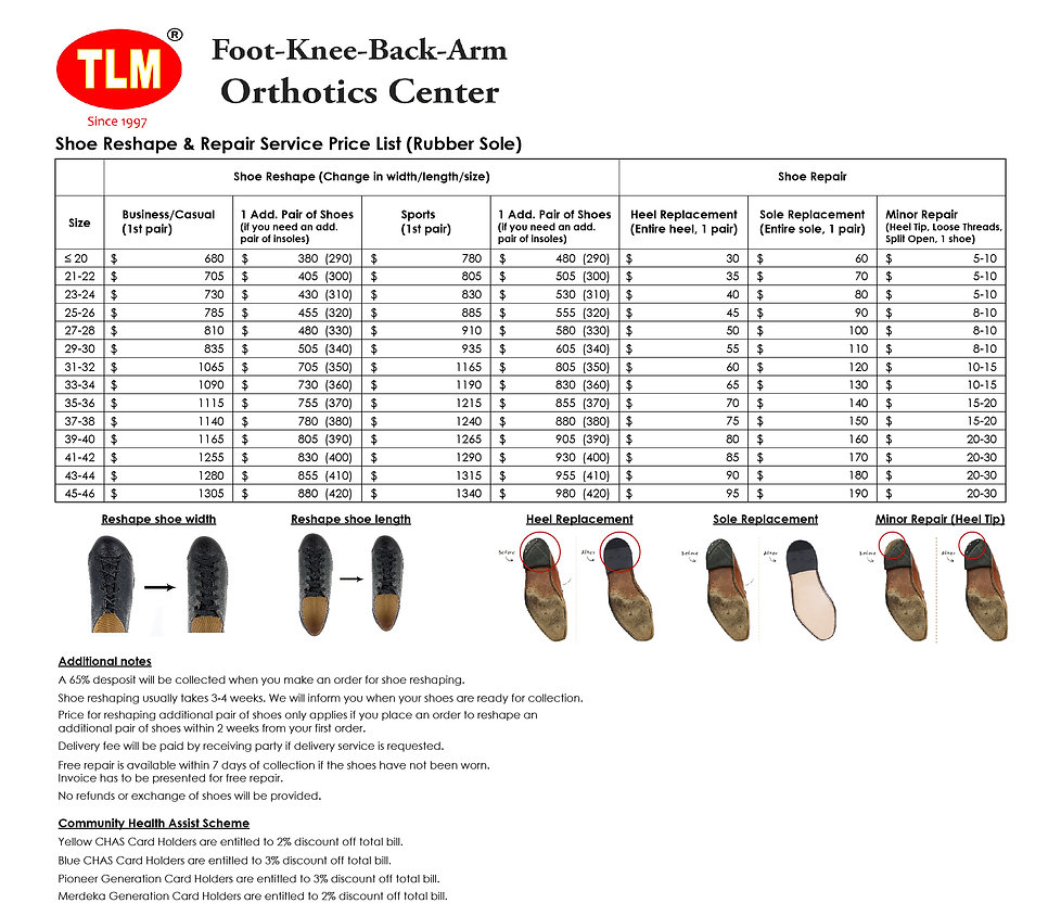 Shoe Repair Price List 20201112 edit-01.