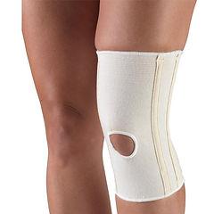 Soft knee brace.jpg