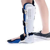 G3 - ankle-foot orthosis-01.jpg