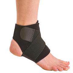 soft ankle brace.jpg