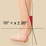 G2 - Ankle pronation-01.jpg