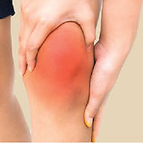 G1 - Knee pain -early stage-01.jpg