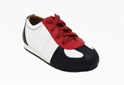 Orthotic Shoes 2_editted