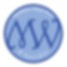 drmaddy_logo_2013 color.png