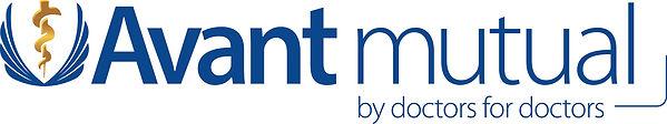 ART_Avant_Mutual_Logo_CMYK.jpg