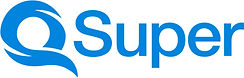 QSuper logo blue (png) (high res JPEG).j