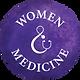 Women _ Medicine_watercolourCMYK.png
