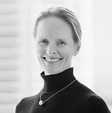 Dr Tanya Pelly BW.JPG