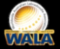Chilean Labradoodles WALA Logo-1119-0102