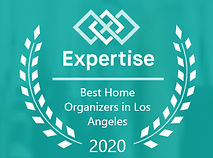 Expertise_2020.jpg
