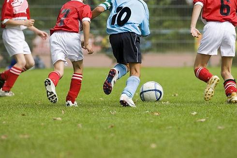 voetbalfoto.jpg