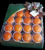 1590-orange.png