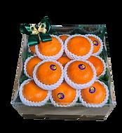 ส้ม-900.png