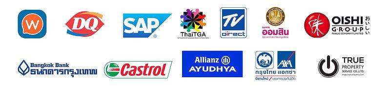 logo-เพิ่มหน้าเว็บ.jpg