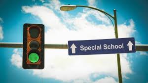 O que é que a Escola tem de tão especial?