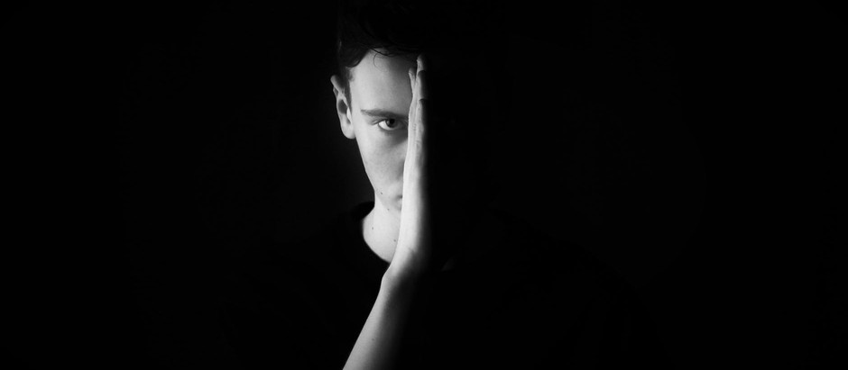 Autismo a preto e branco: Repensar o autismo