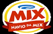 Logo Navio Da Mix.png