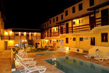 Hotel da Ilha (Ilhabela).jpg