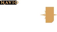 Logo Navio Zezé Di Camargo & Luciano.png