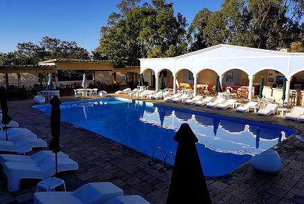 Hotel Fazenda Akrópolis.jpg
