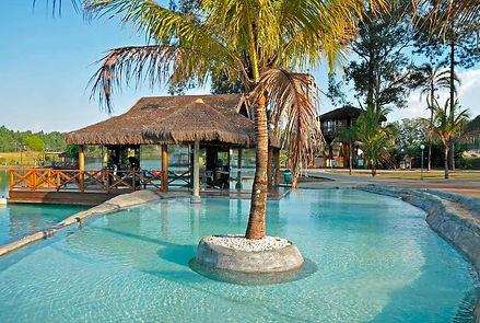 Mavsa Resort Convention.jpg